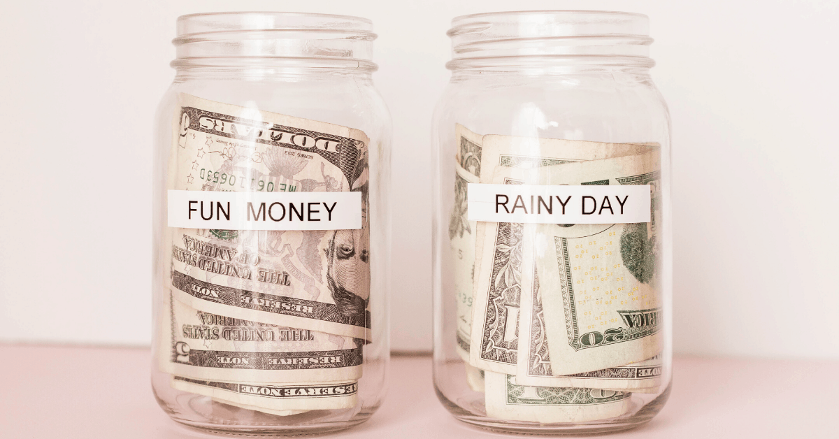How to Protect Your Money Now and for The Future