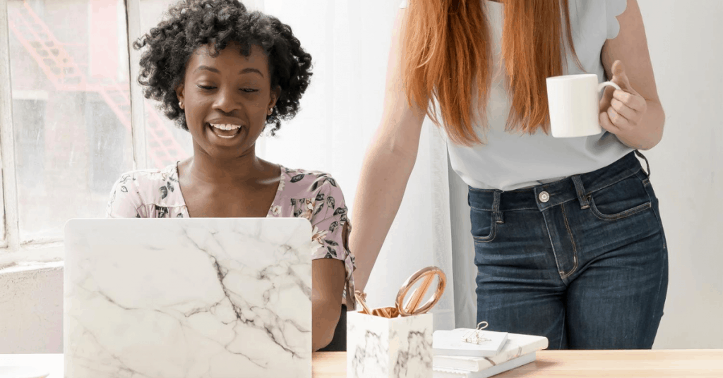 5 Ideas for Your First Passive Income Stream as a Blogger