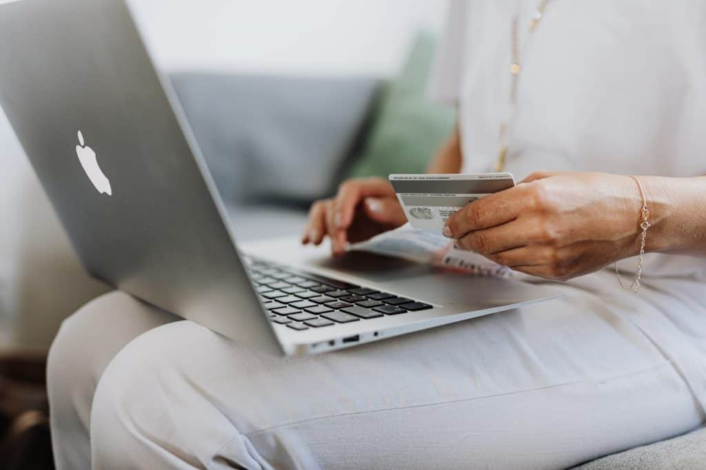 An Easy Guide on How to Get a Personal Loan with Bad Credit
