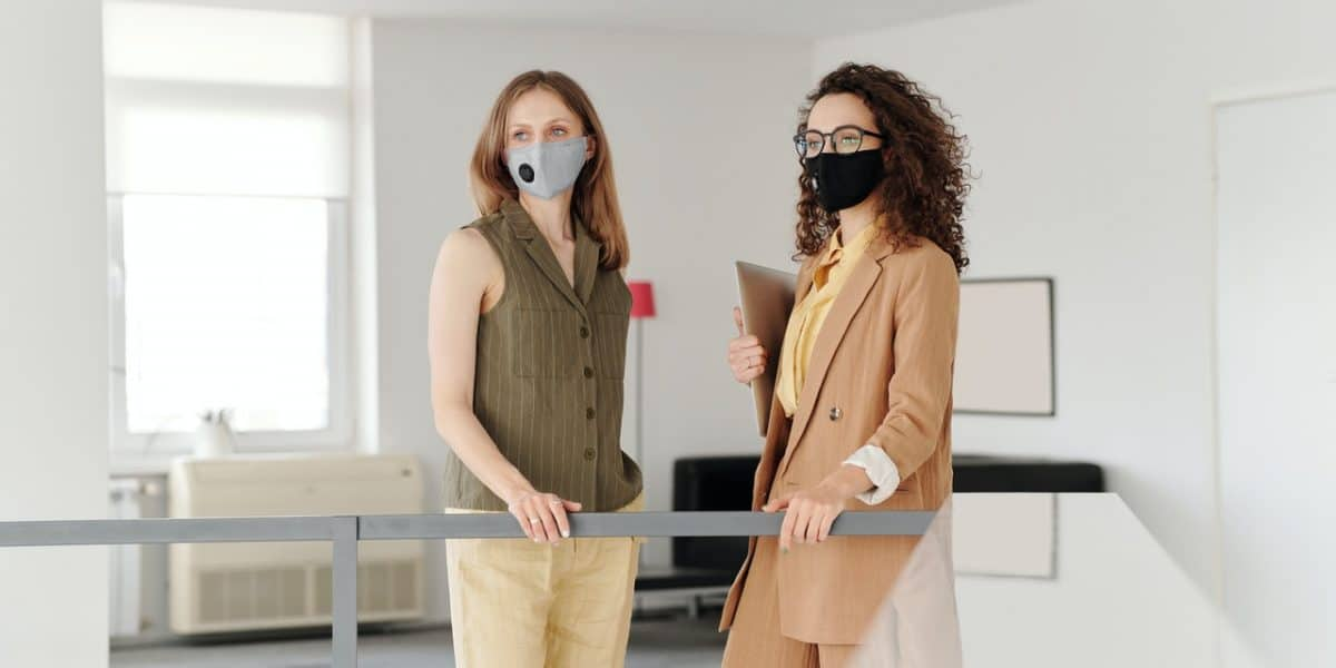 How to Keep Your Business Going and Make a Profit During The Pandemic
