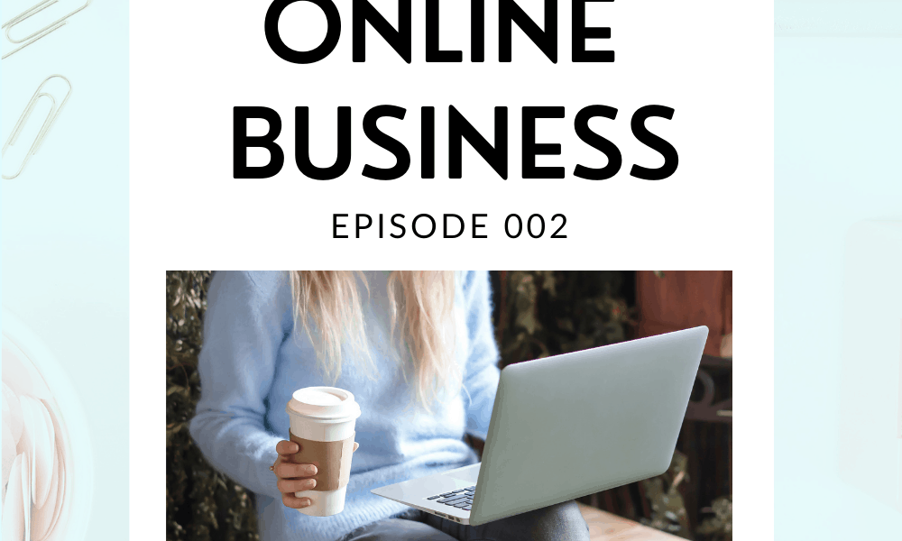In this episode of the Free and Fearless podcast, you'll learn how to find a business idea and turn it into a profitable venture.