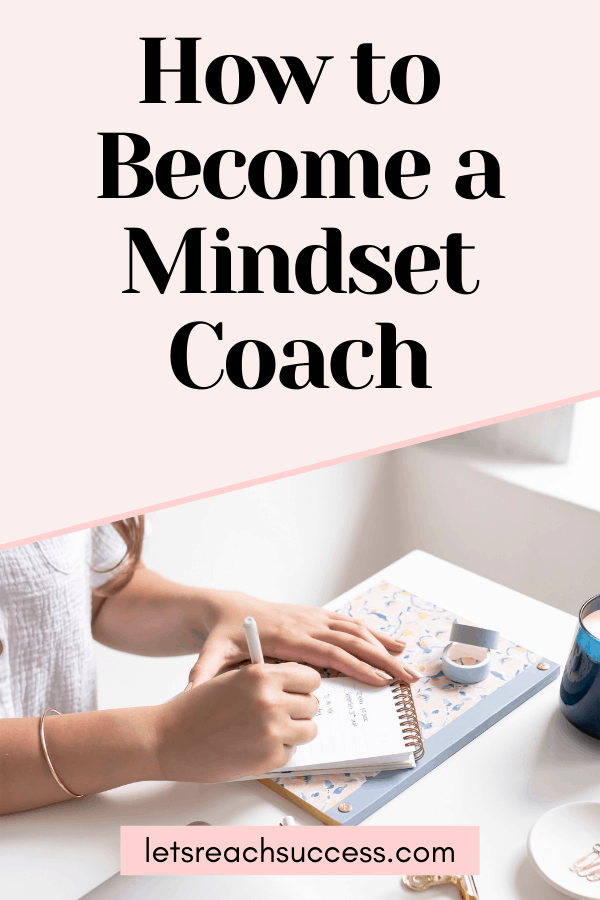 Learn how Desirée Sher went from being unhappy and overwhelmed to becoming a mindset coach helping busy moms transform tragedies into triumphs #mindsetcoach #mindsetcoaching #becomeamindsetcoach #coachingbusiness #becomeacoach #lifecoaching #lifecoach