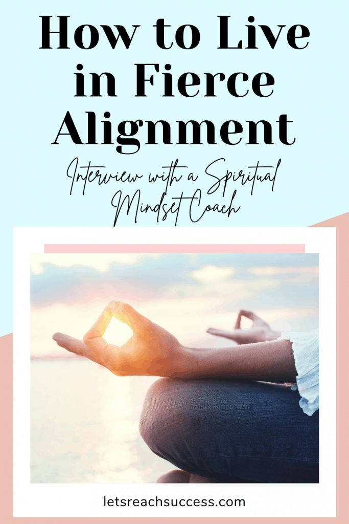 Want to live in alignment? Here's what spiritual mindset coach Kehla has to say about it and how her spiritual journey started: #livinginalignment #spiritualawakening #mindsetcoaching #mindsetcoach #spiritualcoach #spiritualcoaching #spiritualcoachingbusiness #