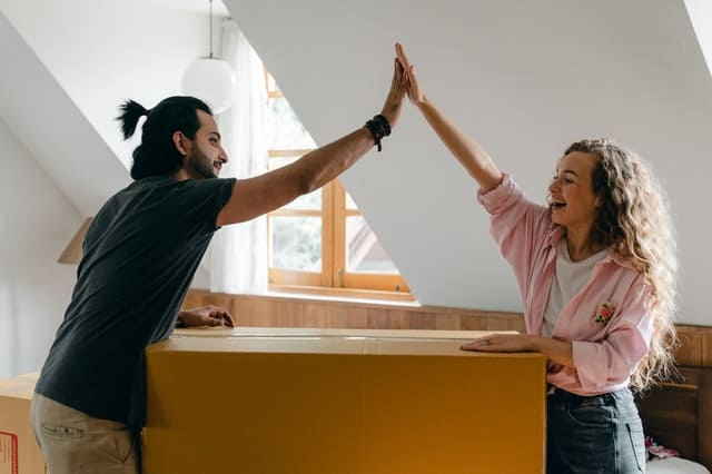 How to Prepare for Your First Home Purchase