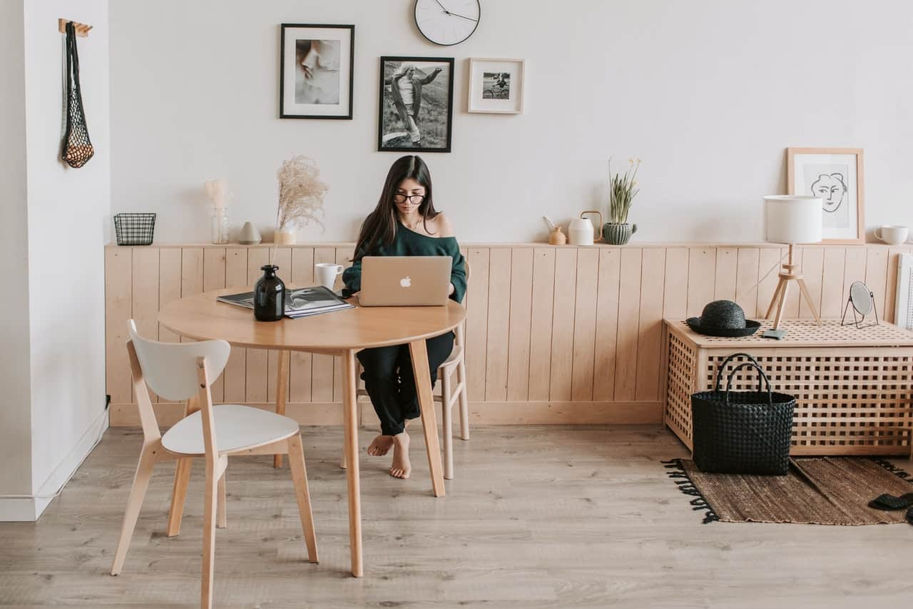 How to Go from The 'Hustle' Phase to The 'Alignment' Phase