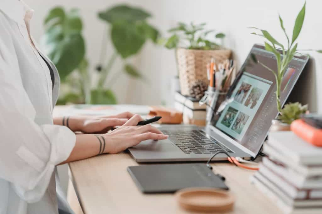 5 Ways to Grow Your Freelance Business